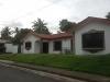 Foto 9 - Preciosa casa remodelada CJ0006