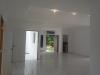 Foto 2 - Casa en venta carretera a masaya