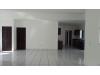 Foto 5 - Casa en venta carretera a masaya
