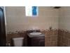 Foto 8 - Casa en venta carretera a masaya