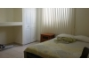 Apartamento amueblado en planes de Altamira AJ0063