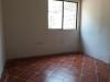 Alquiler de casa Carretera a  Masaya