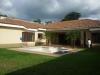 Foto 1 - Venta de casa Santo Domingo