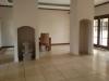 Foto 3 - Venta de casa Santo Domingo