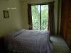 Alquiler de apartamento amueblado en villa fontana,