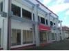 Renta oficinas de 379 mts2 y 740 mts2 en  edificio Julio Martinez