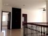 Foto 5 - venta de lujosa casa en Las Colinas