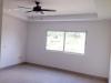 Foto 8 - venta de lujosa casa en Las Colinas