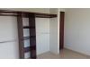Foto 10 - Venta de Casa en portal de Las Colinas