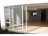 Foto 4 - Venta de Casa en portal de Las Colinas