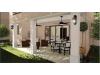Preciosa casa en villa Fontana, condominio Villa Esmeralda