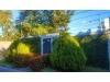 Foto 1 - Se vende preciosa casa en La Estancia
