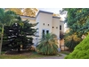 Foto 2 - Se vende preciosa casa en La Estancia