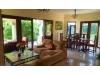 Foto 3 - Se vende preciosa casa en La Estancia