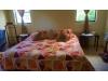 Foto 7 - Se vende preciosa casa en La Estancia