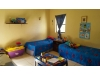 Foto 9 - Se vende preciosa casa en La Estancia