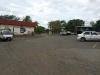 Se vende bodega en Carretera Norte