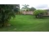 Foto 2 - Se vende hermosa casa en Veracruz
