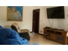 Foto 7 - Se vende hermosa casa en Veracruz