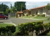 Alquiler de Bonita casa en Las Colinas