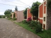 Venta de Quinta en Carretera Masaya