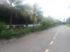 Venta de Bodega en Nandaime
