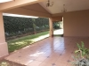 Casa en venta en residencial Sacuanjoche