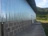 BODEGA DE 750 MTS EN SEBACO