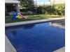 Venta de preciosa casa con piscina carretera sur