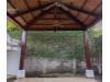 Se vende casa en carretera a masaya