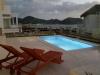 Foto 1 - Se vende moderna Casa en San Juan del Sur