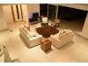 Foto 2 - Se vende moderna Casa en San Juan del Sur