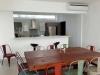 Foto 3 - Se vende moderna Casa en San Juan del Sur
