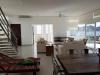 Foto 4 - Se vende moderna Casa en San Juan del Sur
