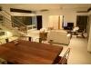 Foto 5 - Se vende moderna Casa en San Juan del Sur