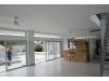 Foto 6 - Se vende moderna Casa en San Juan del Sur