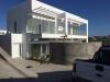 Foto 7 - Se vende moderna Casa en San Juan del Sur