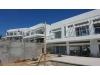Foto 8 - Se vende moderna Casa en San Juan del Sur