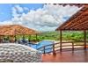 Preciosas Villas en San Juan del Sur