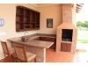 Foto 3 - Se vende casa en Gran pacifica con hermosa piscina
