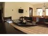 Foto 5 - Se vende casa en Gran pacifica con hermosa piscina