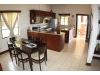 Foto 7 - Se vende casa en Gran pacifica con hermosa piscina