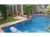 Venta de Preciosa casa en Altamira