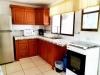 Renta de apartamento amueblado
