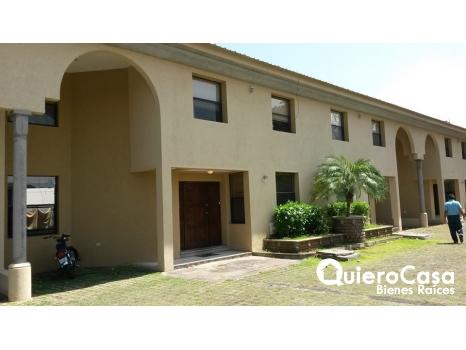 Apartamentos amueblado  en alquiler en Reparto san juan