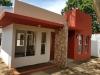venta de casas en km 10.2 carretera sur