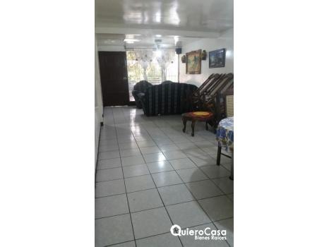 casa en Linda Vista Norte