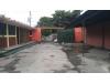 Local en venta Barrio Altagracia