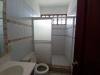Foto 24 - Renta de casa en Las Colinas