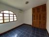 Foto 25 - Renta de casa en Las Colinas